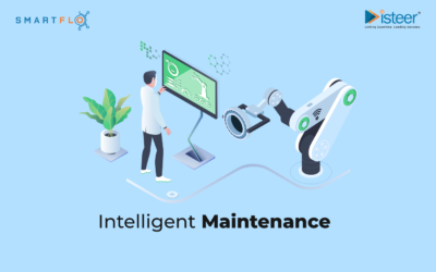 Intelligent Maintenance